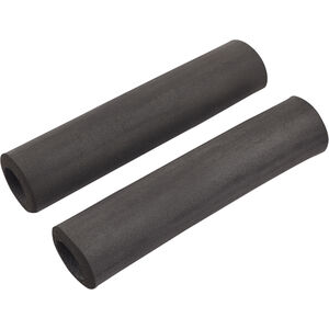 Red Cycling Products Silicon Grip schwarz schwarz