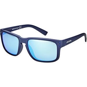Alpina Kosmic Glasses nightblue matt nightblue matt