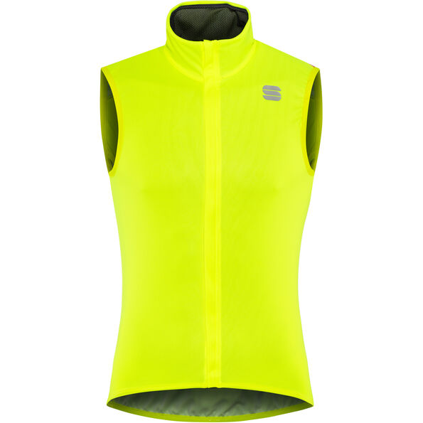 Sportful Fiandre Light NoRain Vest Herren