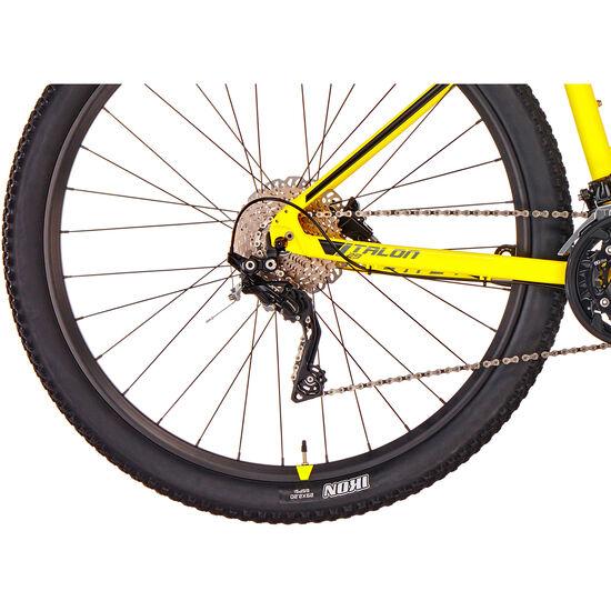 "Giant Talon 1 GE 29"" bei fahrrad.de Online"