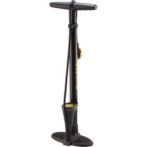 Topeak JoeBlow Max II Standpumpe bei fahrrad.de Online