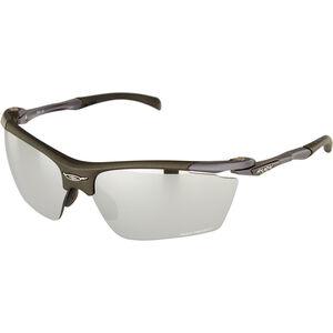 Rudy Project Proflow Glasses Matte Black/Laser Black bei fahrrad.de Online