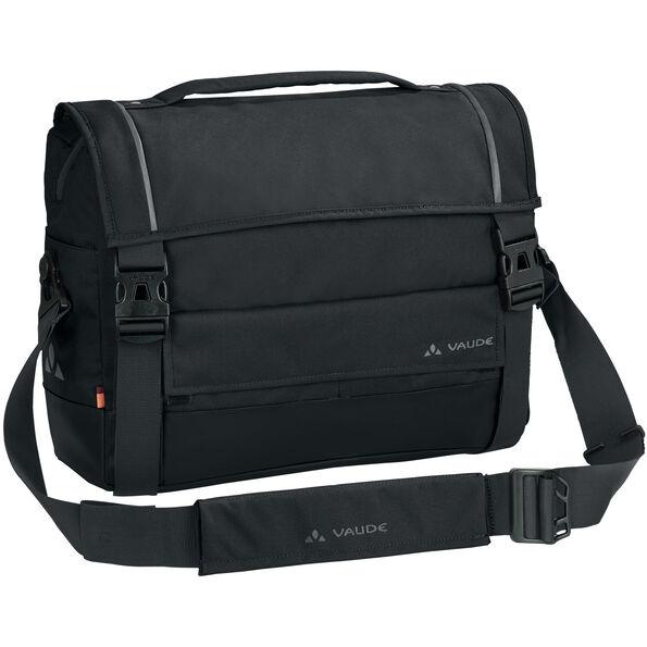 VAUDE Cyclist Briefcase Bag