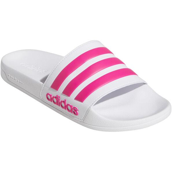 adidas Adilette Shower Slippers Women