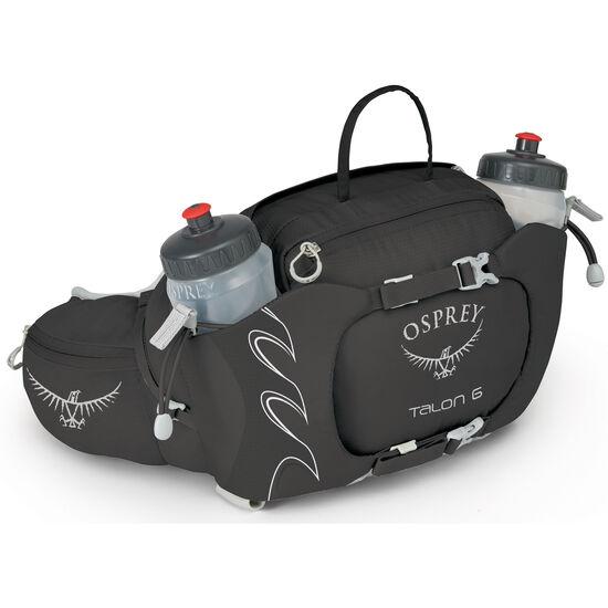 Osprey Talon 6 Lumbar Pack Men bei fahrrad.de Online
