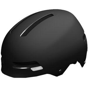 Cube Dirt 2.0 Helm black black