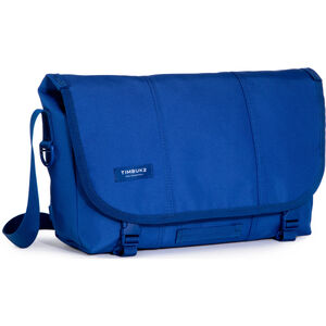 Timbuk2 Classic Messenger Bag S intensity intensity