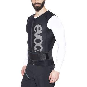 EVOC Protector Vest Herren black black