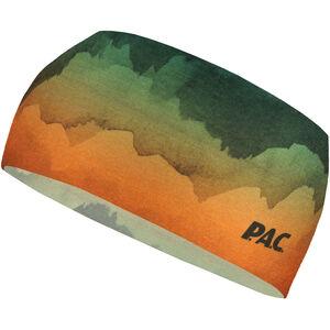 P.A.C. Headband Mala Tala bei fahrrad.de Online