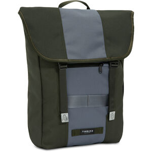 Timbuk2 Swig Backpack outpost outpost