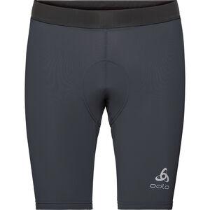 Odlo Breeze Tights Shorts Men black