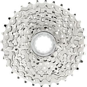 Shimano Claris CS-HG50 Kassette 8-fach silver bei fahrrad.de Online