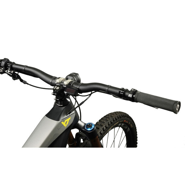 Lupine SL SF E-Bike Frontlicht Shimano StVZO