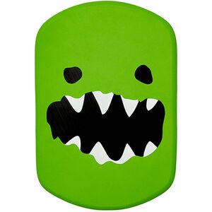 Funky Trunks Mini Kickboard mad monster mad monster