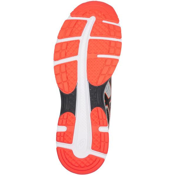 asics Gel-Pulse 10 Shoes Men Glacier Grey/Black