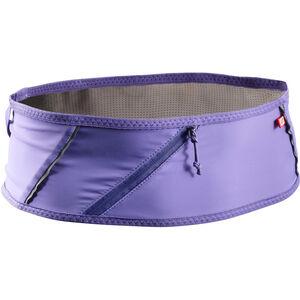 Salomon Pulse Belt Purple Opulence/Medieval Blue bei fahrrad.de Online