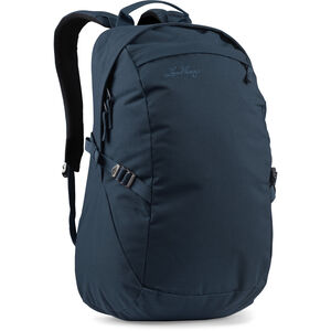 Lundhags Baxen 22 Backpack deep blue deep blue