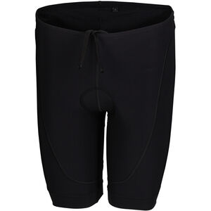 Profile Design ID Tri Shorts Herren black black