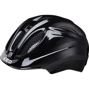KED Meggy Helmet black