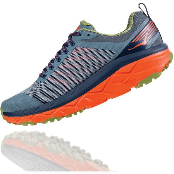 Hoka One One Challenger ATR 5 Running Shoes Herren