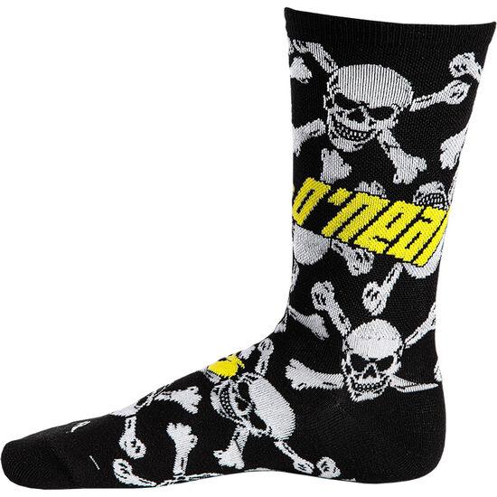 ONeal Crew Socks Crossbone bei fahrrad.de Online