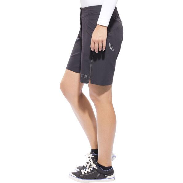 GORE BIKE WEAR Element Shorts Damen