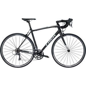 Trek Domane AL 2 matte trek black bei fahrrad.de Online