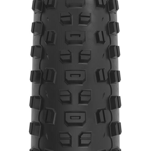 "WTB Ranger Faltreifen 29x2.25"" TCS Light FR black"