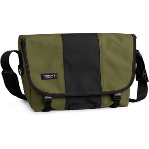 Timbuk2 Classic Messenger Bag S rebel rebel