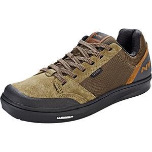 Northwave Tribe Shoes Men forest