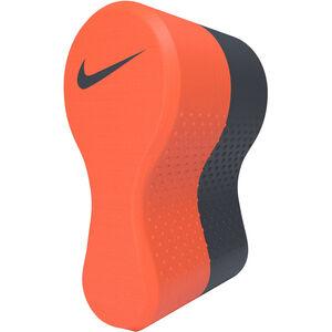 Nike Swim Pull Buoy anthracite anthracite