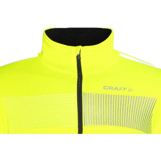 Craft Verve Glow Jacket Men bei fahrrad.de Online