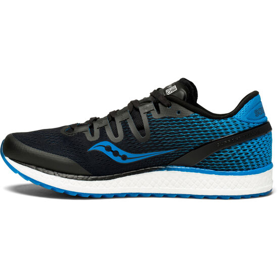 saucony Freedom ISO Shoes Men bei fahrrad.de Online