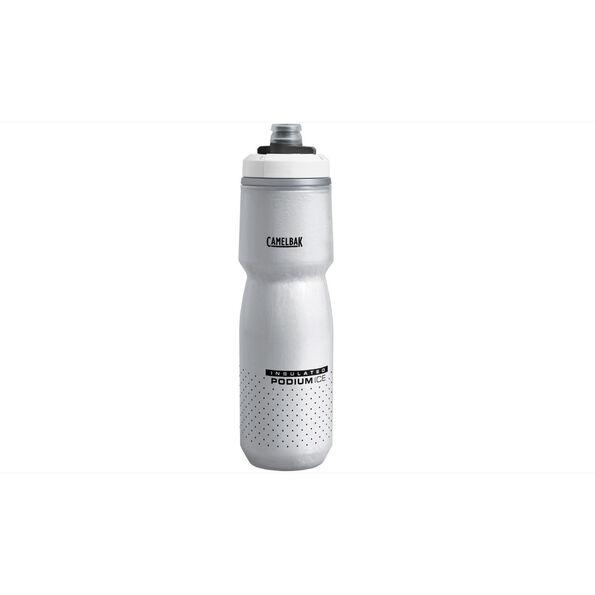 CamelBak Podium Ice Bottle 620ml