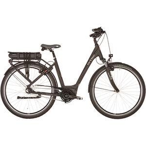 Ortler Bern Damen schwarz matt bei fahrrad.de Online