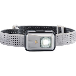Black Diamond Astro Headlamp aluminum aluminum