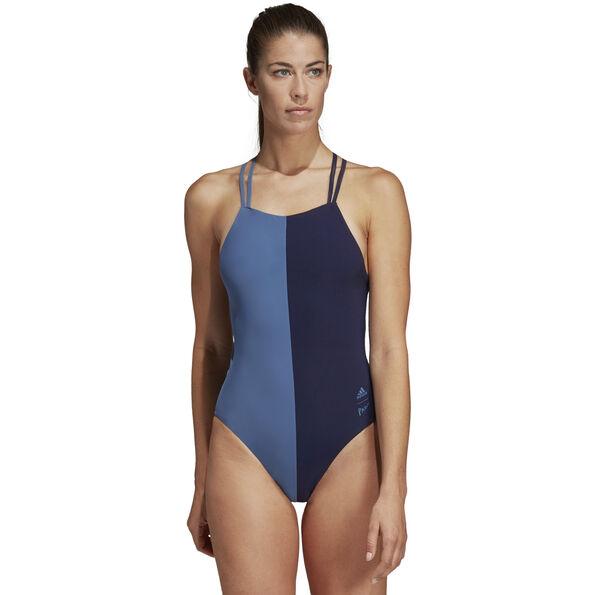 adidas Fit PAR Swimsuit Damen
