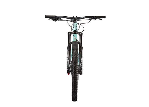 "GT Bicycles Sanction Expert 27,5"" TRQ trq"