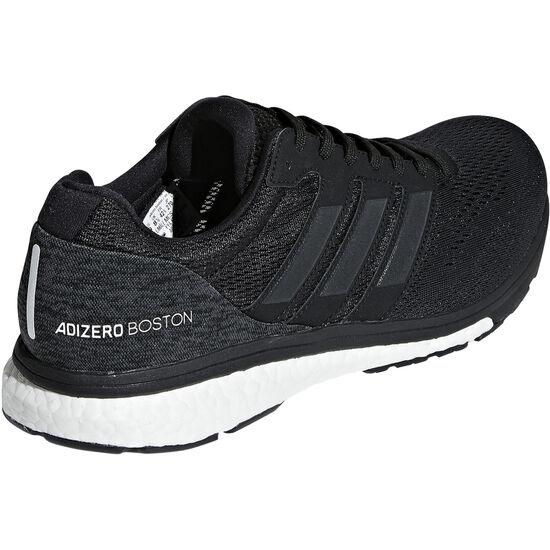 adidas Adizero Boston 7 Shoes Men bei fahrrad.de Online