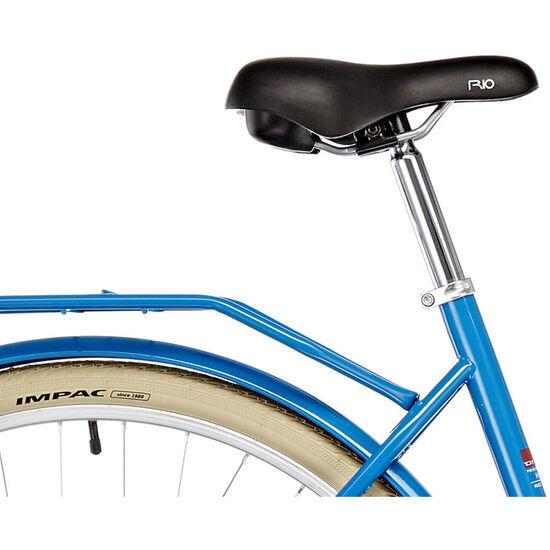 Ortler Detroit 3s EQ bei fahrrad.de Online