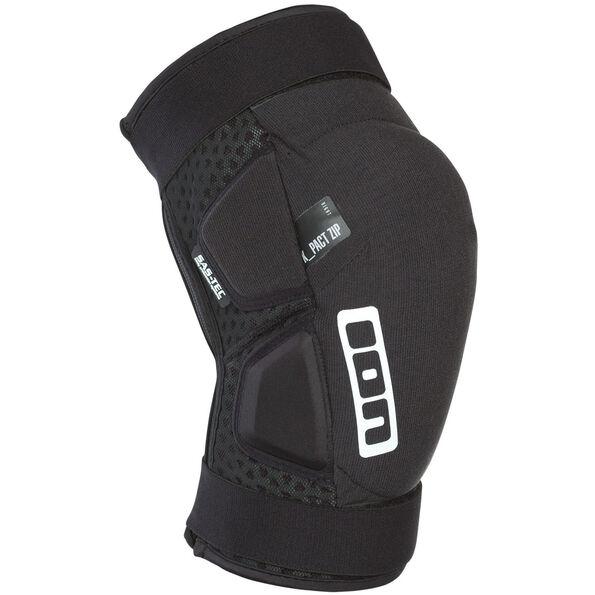 ION K-Pact Zip Knee Protectors