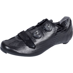 Bontrager XXX Road Shoes Herren black black