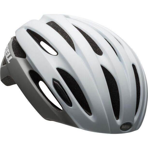 Bell Avenue MIPS Helm Damen matte/gloss white/gray