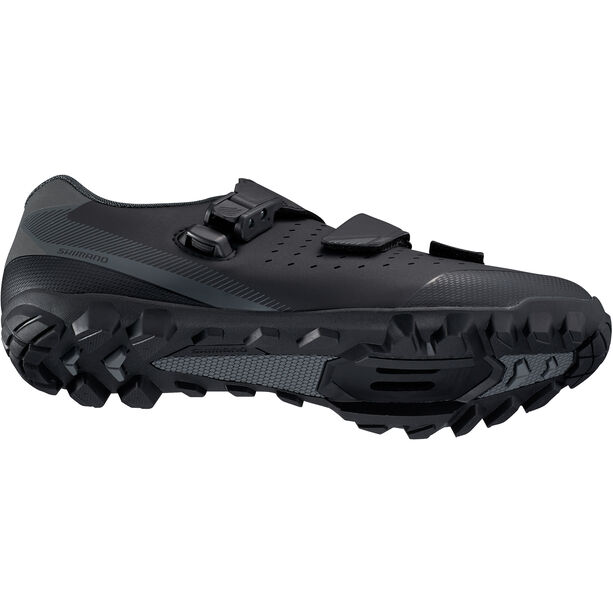 Shimano SH-ME301 Shoes black