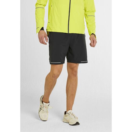 asics Best 7In Shorts Men bei fahrrad.de Online