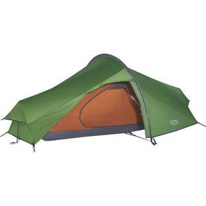Vango Nevis 100 Tent pamir green pamir green