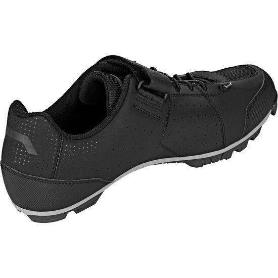 Cube MTB Peak Shoes Unisex bei fahrrad.de Online