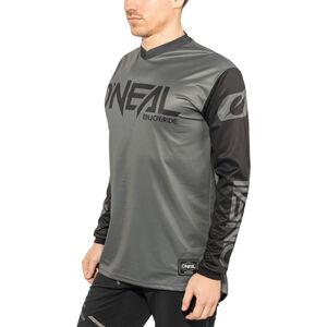 ONeal Threat Jersey Men gray bei fahrrad.de Online