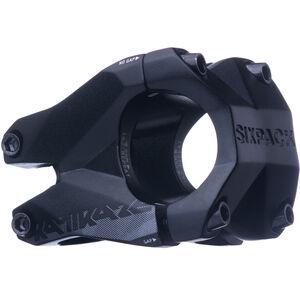 Sixpack Kamikaze Vorbau Ø31,8mm black black