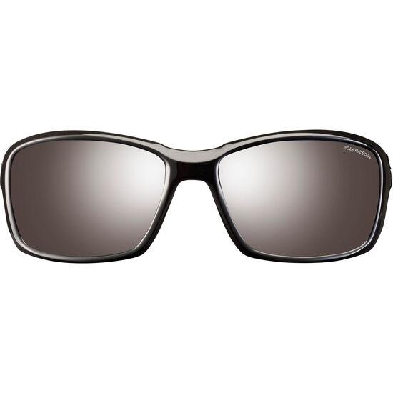 Julbo Whoops Polarized 3 Sunglasses bei fahrrad.de Online